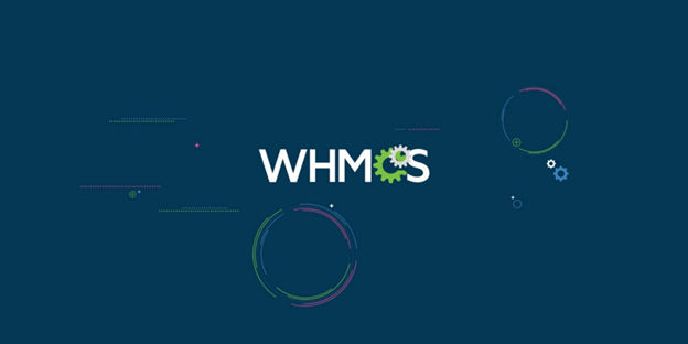 Dua Cara Mudah Install Billing WHMCS