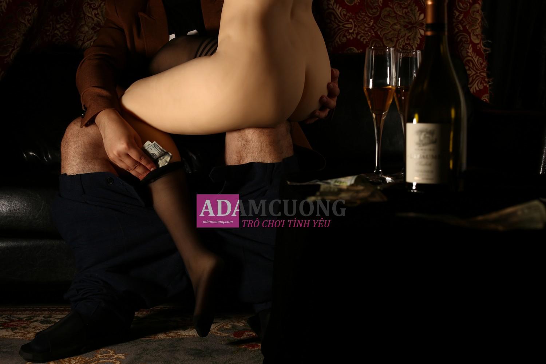 Prostitute-160-Y-Leg-7