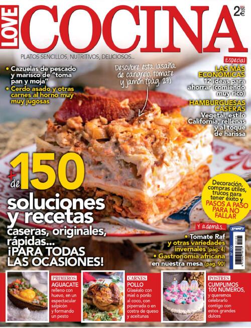 [Imagen: Love-Cocina-Espa-a-Marzo-2021.jpg]