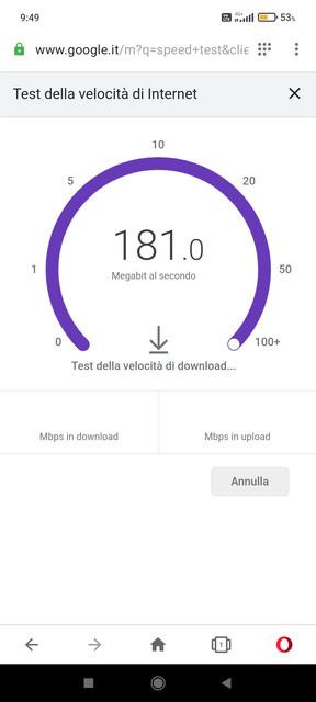 Screenshot-2021-08-13-09-49-10-476-com-opera-browser
