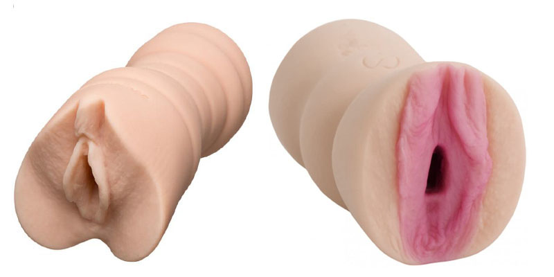 pussy toy