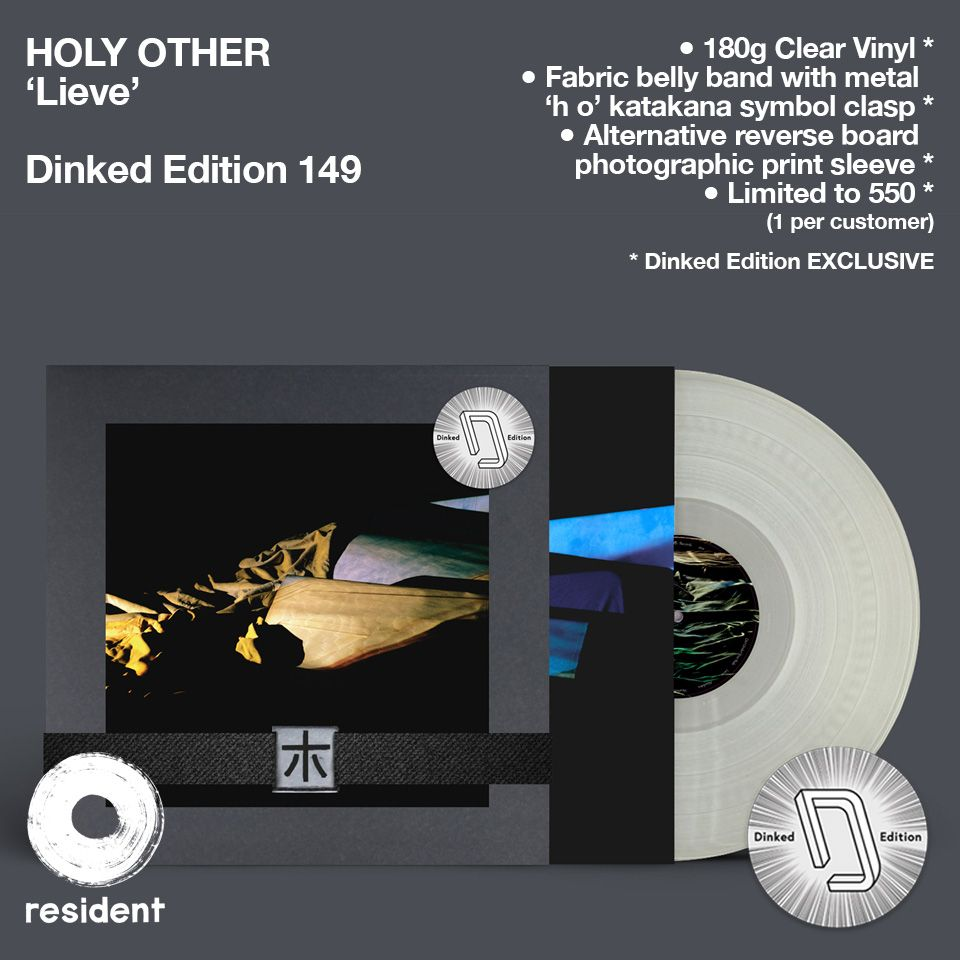 holy-other-sq