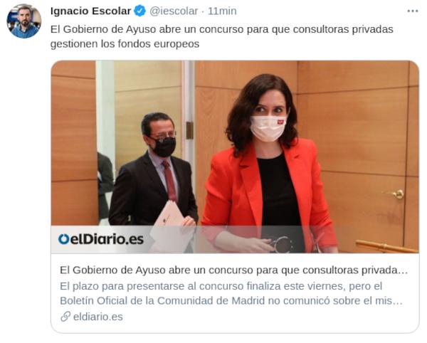 Elecciones a la Asamblea de Madrid 4 de mayo de 2021! ¡Vuelve la guerra fría!.  - Página 17 Jpgrx1
