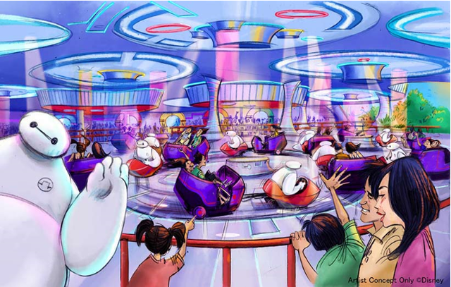 [Tokyo Disneyland] Nouvelles attractions à Toontown, Fantasyland et Tomorrowland (15 avril 2020)  - Page 7 Zzzzzzzzzzz21