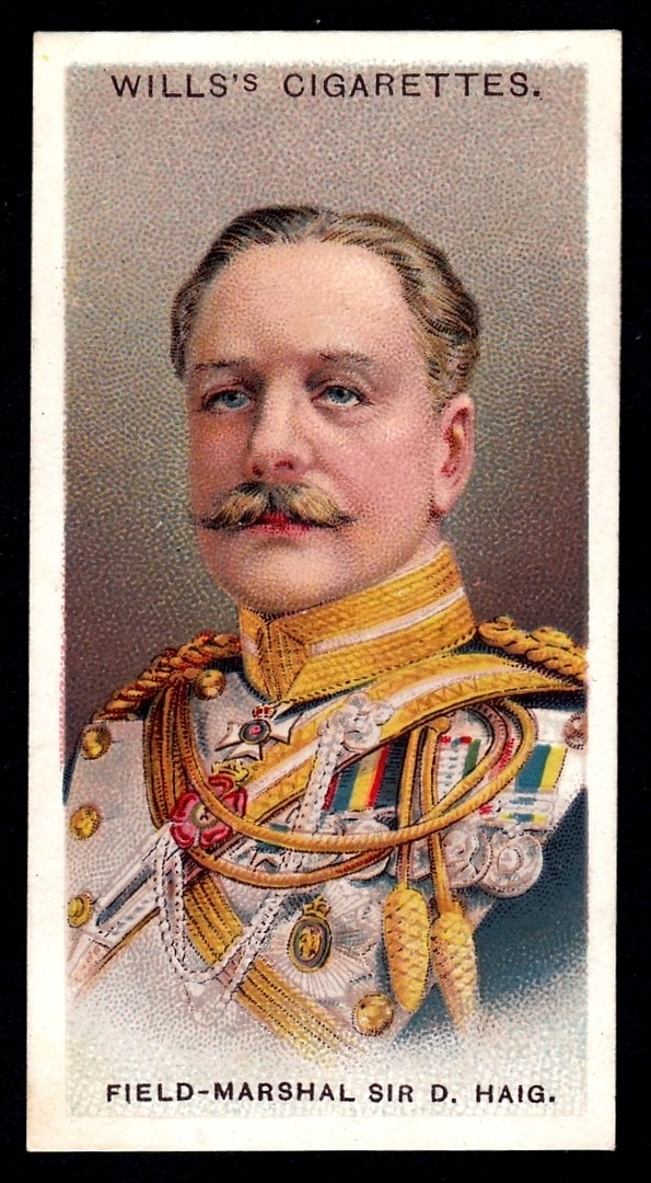 Leaders-of-the-allied-armies-30