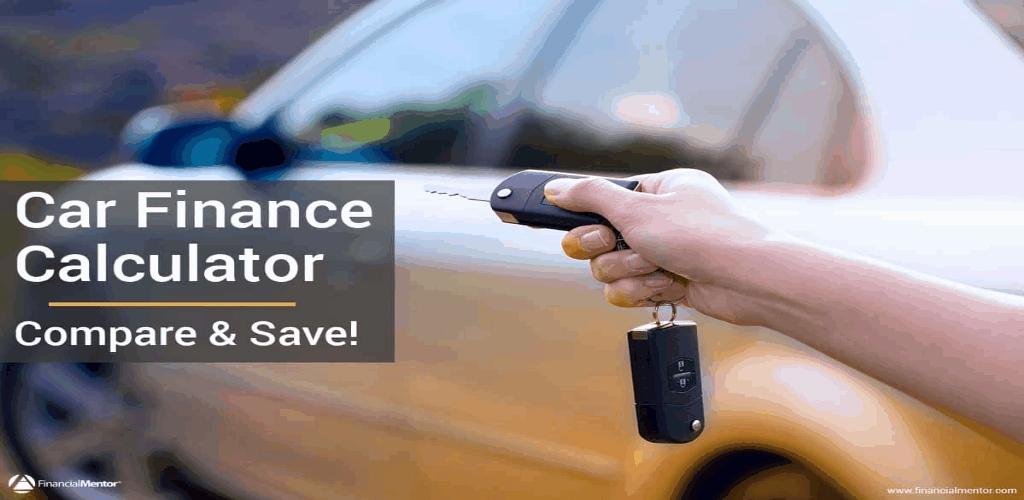 Automotive Finance