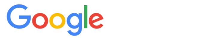 Custom Search Engine logo