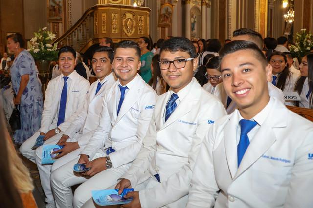 Graduacio-n-Medicina-16