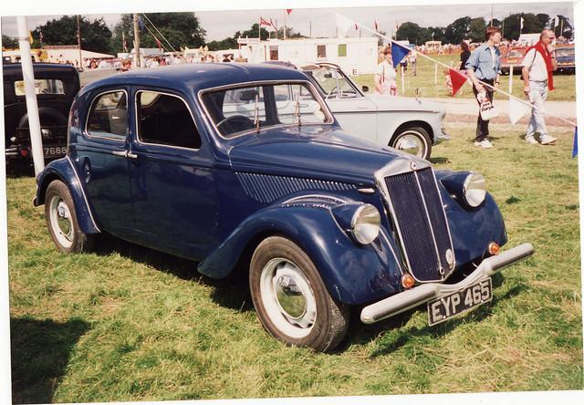 1280px-Lancia-Aprilia-late-1930s-or-late-1940s-16333556449