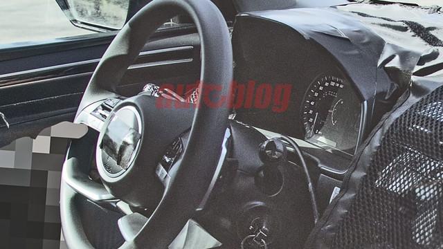 2021 - [Hyundai] Pickup  - Page 3 9-C810022-0-BD8-4-FA1-8-BB3-8-E8-D102-AA2-BA