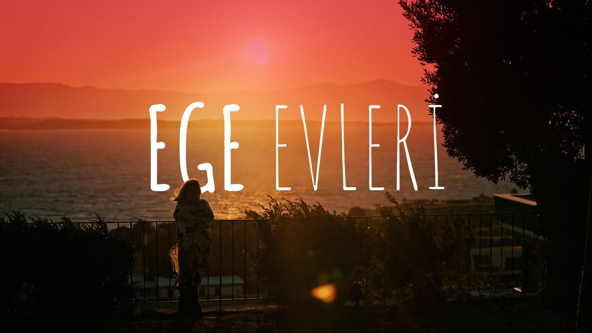Ege Evleri S01E01-E05 1080p GaiN WEB-DL AAC H264
