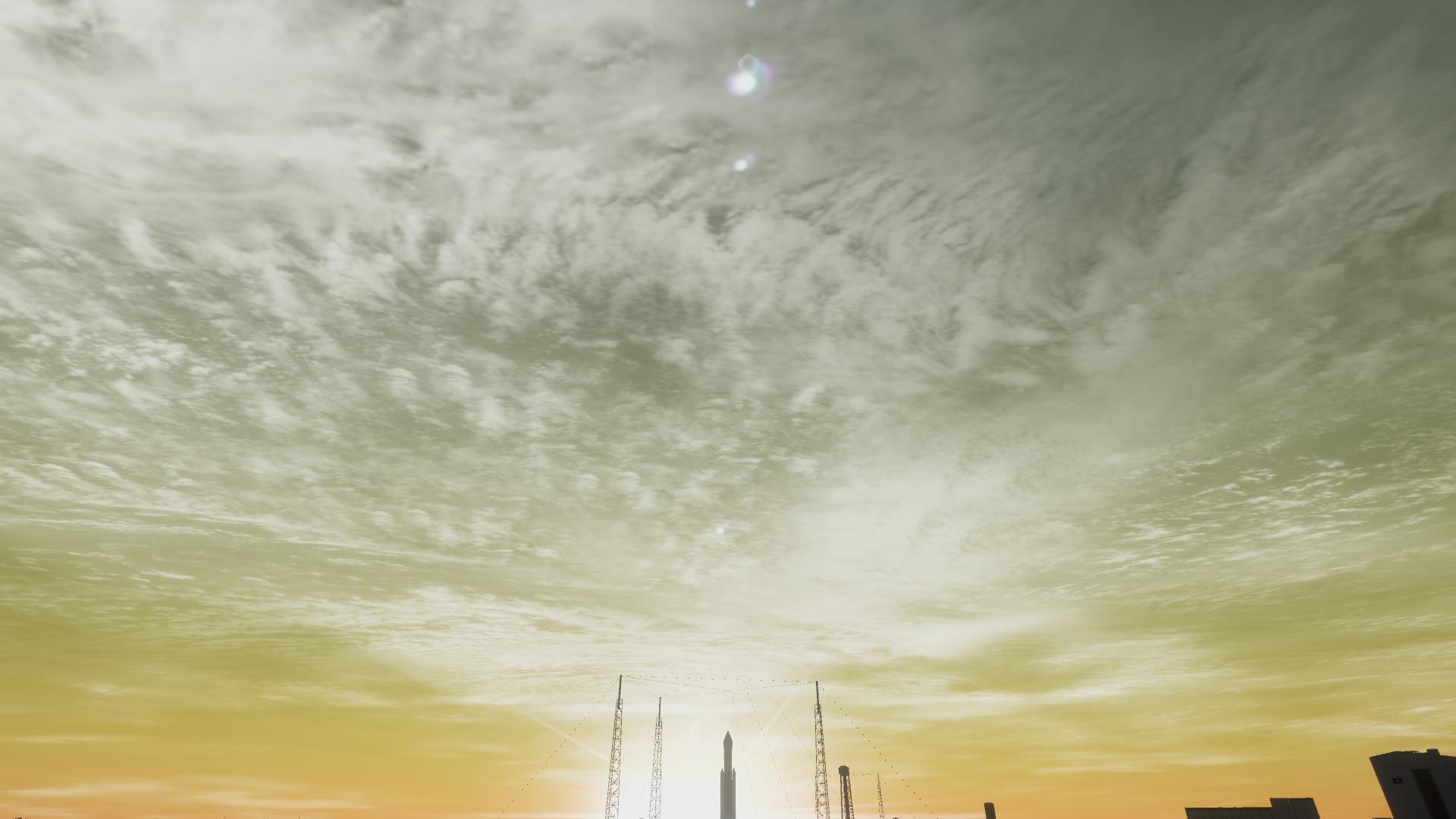 Selene-Nyx-Mun-Orbit-Test-1.png