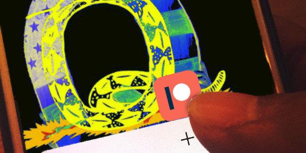 Patreon to ban accounts promoting Qanon…
