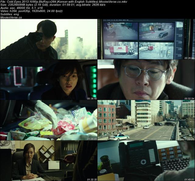 Cold-Eyes-2013-1080p-Blu-Ray-x264-Korean-with-English-Subtitles-Movies-Verse-co
