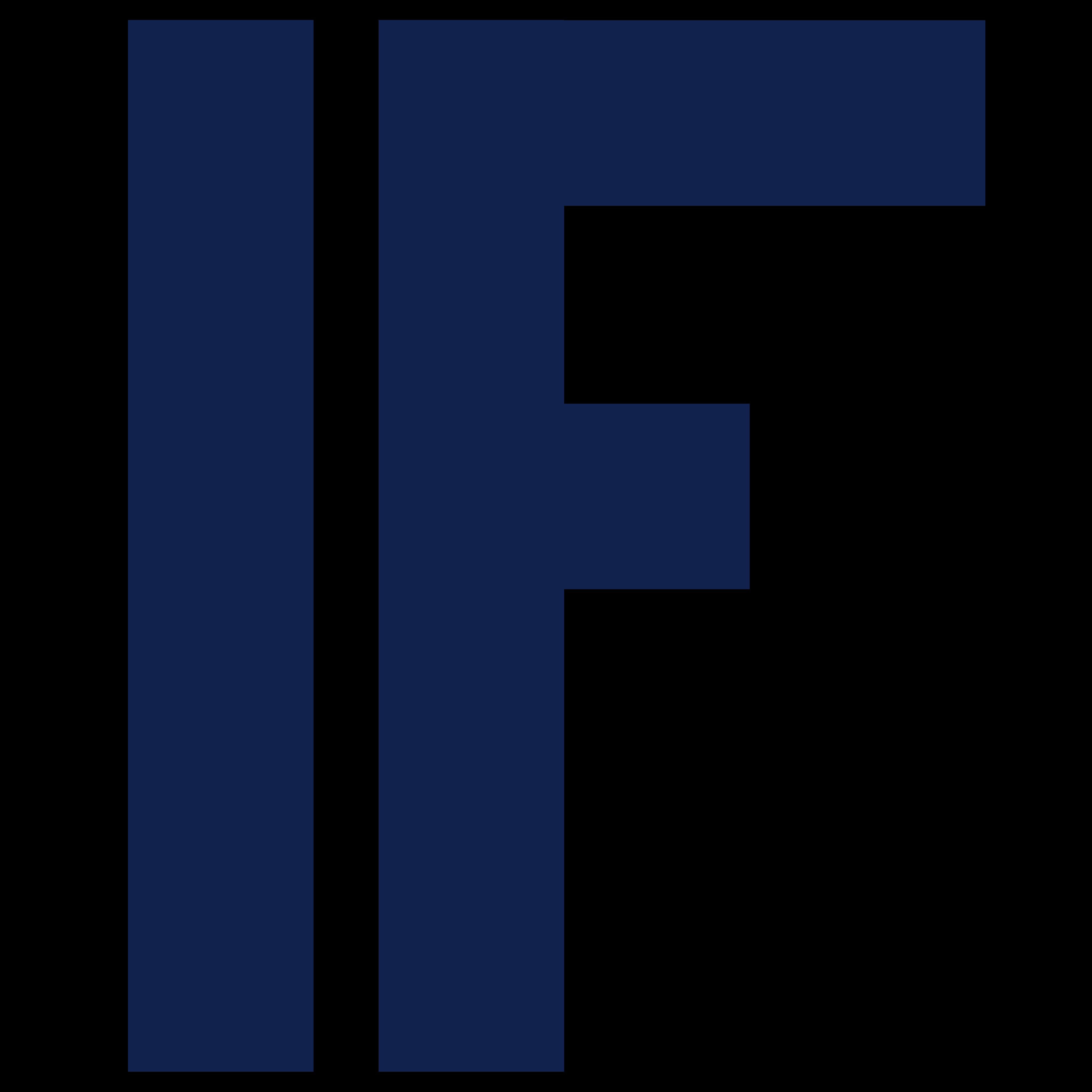 Logo Informatika