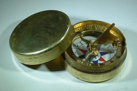 Compass-brass-sundial-1-REDUCED.jpg
