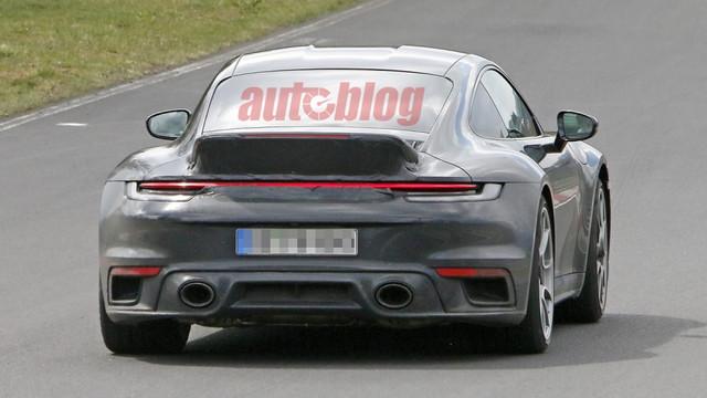 2018 - [Porsche] 911 - Page 23 76-BE26-DB-A44-D-4-AA8-8-AA1-12-F534020377
