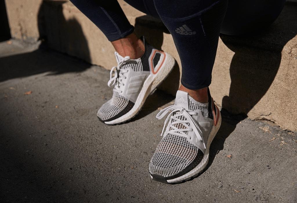 Shopping Louboutin Shoes
