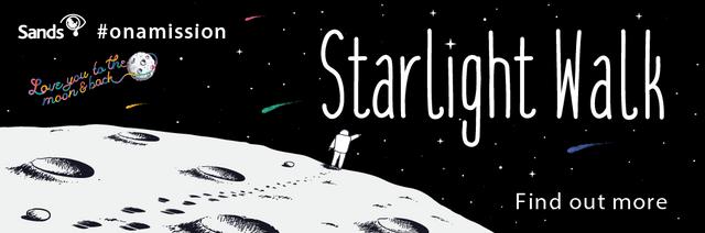 LTTMAB-Starlight-Walk-Email-Signature