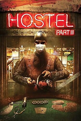 https://i.ibb.co/SRJKjf0/Hostel-III-poster.jpg