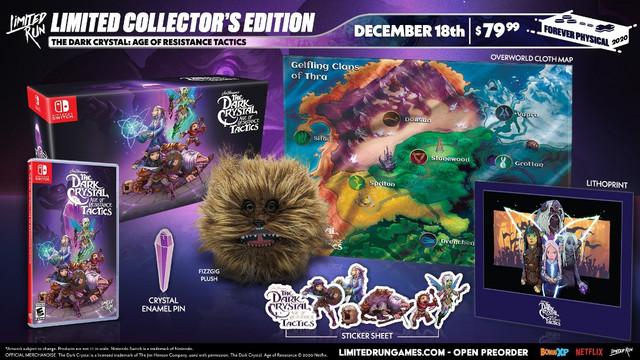 dark-crystal-collectors-edition.jpg