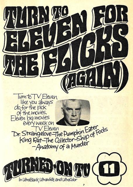 https://i.ibb.co/SRM3XCn/CHCH-TV-Touts-Its-Movies-Sept-11-1967.jpg