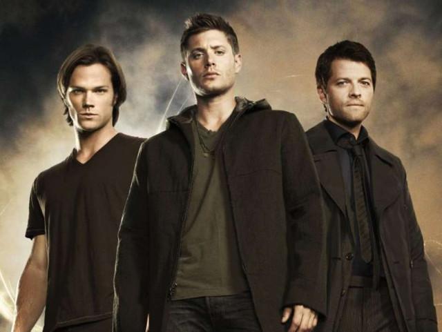 282229-serie-supernatural-tem-numero-de-episo-650x488-2