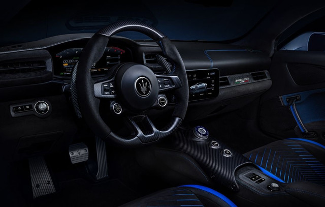 2020 - [Maserati] MC20 - Page 5 1-A5-D0-EC3-A654-4626-A2-BF-7554-B85-E0-D52
