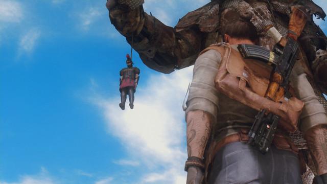 Fallout Screenshots XIII - Page 36 20190409132444-1