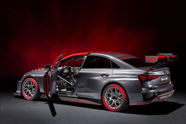2020 - [Audi] A3 IV - Page 27 149-BEC0-D-2-F1-D-4473-9110-4-BDA824-F44-B6