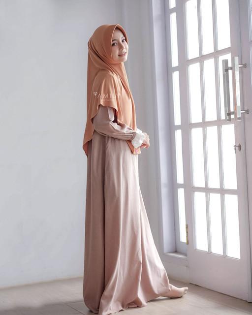 alhigam-mysha-homewear-amily-010