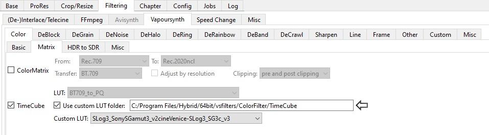 [Image: filtering.jpg]