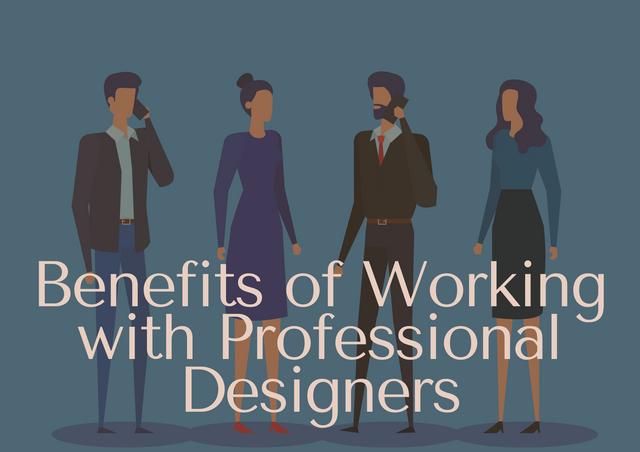 Manfaat-Bekerja-dengan-Desainer-Profesional