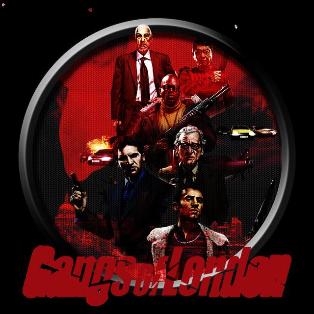 Gangs-of-London-Europe-En-Fr-De-Es-It-Pt.png