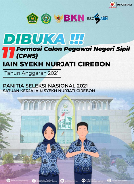 COVER-DEPAN-kecil-scaled