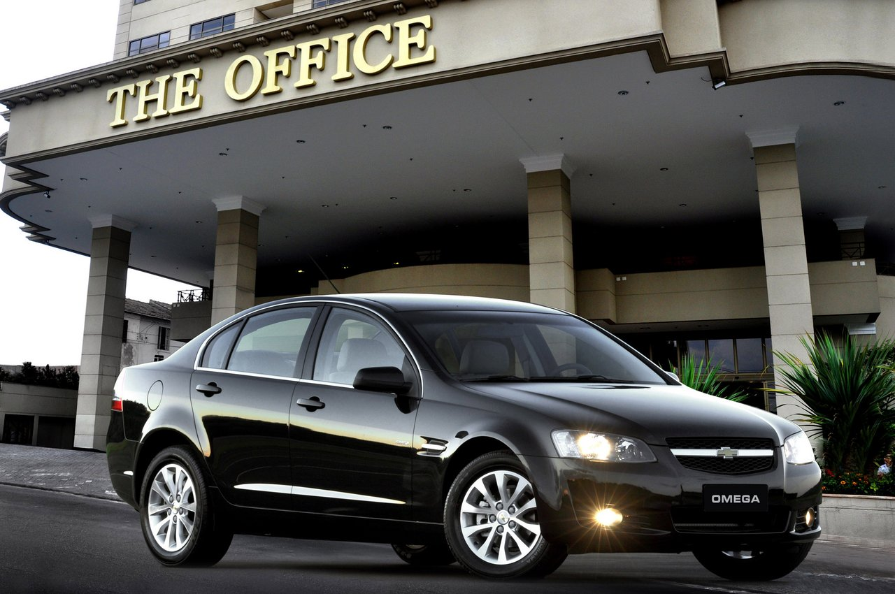 [Imagen: Chevrolet-omega-fittipaldi-6.jpg]