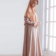 [Image: alhigam-mysha-homewear-amily-009.jpg]