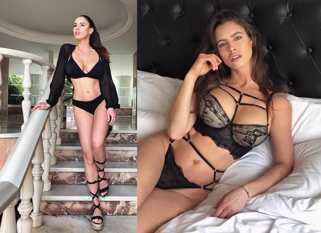 luciajavorcekova-25-3-2019-16-21-7-649