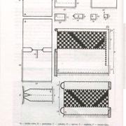70-lpp