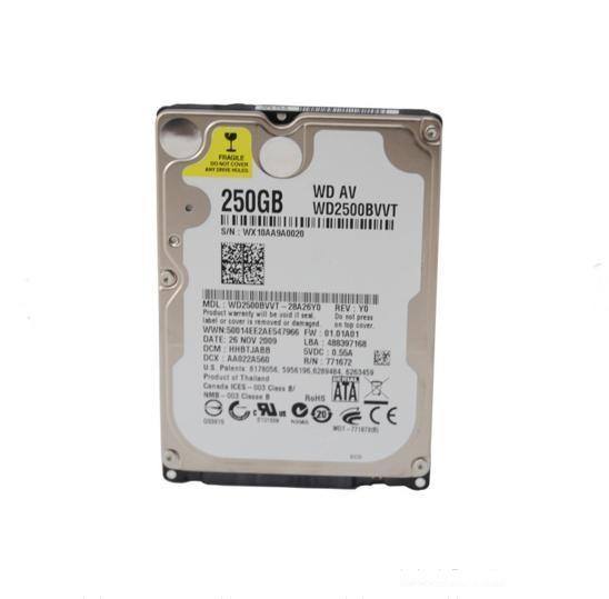 i.ibb.co/SRb1QqP/Disco-R-gido-250-GB-Sata-2-5-Polegadas-Hard-Disk-Drive-WD2500-BEKT-2.jpg