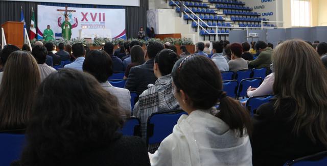 Graduacio-n-Pa-tzcuaro-9