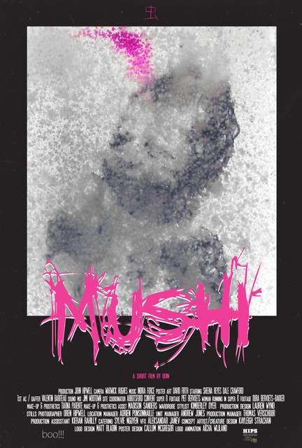 MUSHI-POSTER-v4-page-001