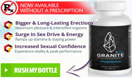 Granite-Male-Enhancement