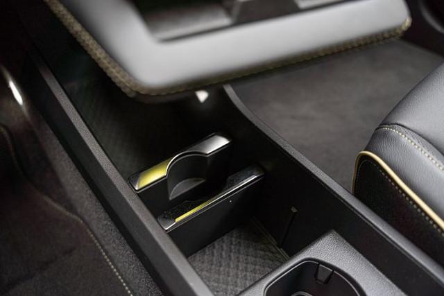 2021 - [Renault] Mégane E-Tech Electric [BCB] - Page 15 AC5-DFFBF-C68-D-4956-9343-678-CEB3833-FB