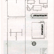 61-lpp