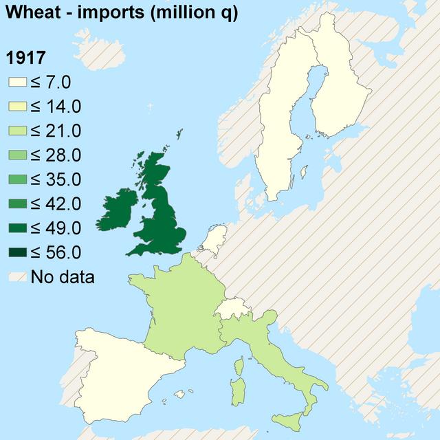 wheat-imports-1917-v2