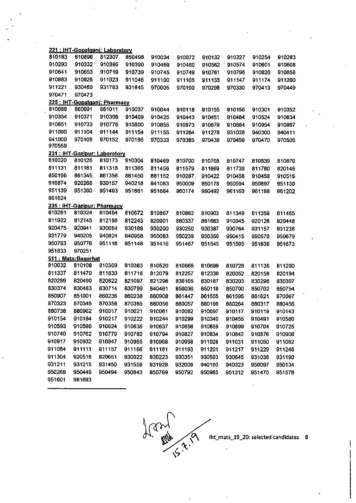15-07-19-iht-mats-r-page-010