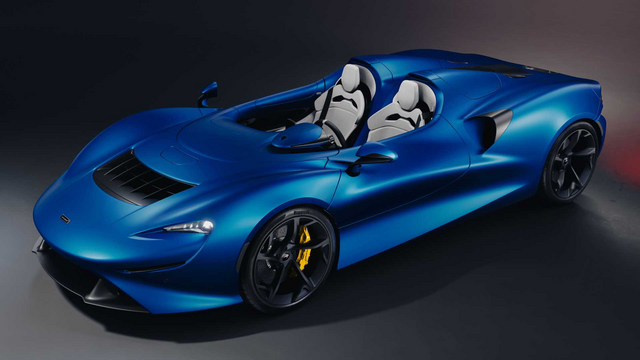 2020 - [McLaren] Elva 6-E9-FE7-F5-EBAF-40-AB-AA56-0-D8-B423-A23-AD