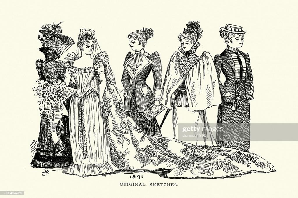 Cheap Women Clothes Mzx