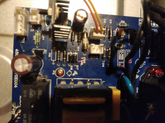 DSC-0310